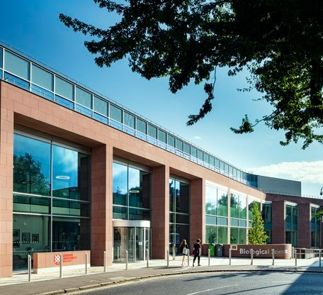 QUB School of 
